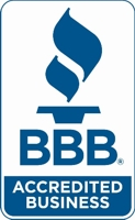 Perez Home Improvements BBB Business Review