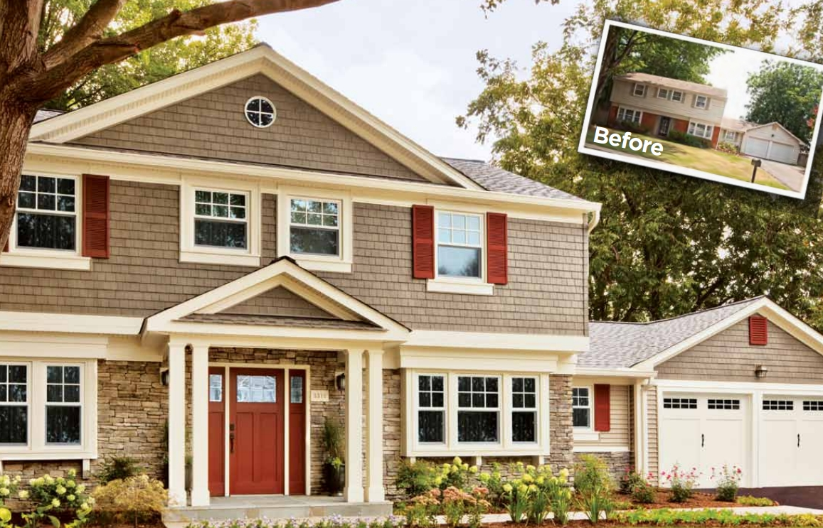 Alcoa Vinyl Siding Dealers In Texas 79